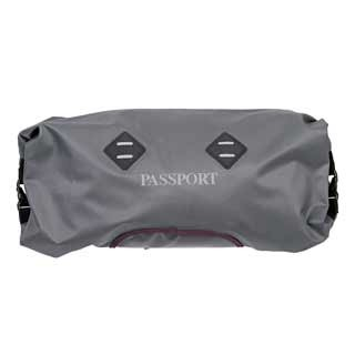 Passport Handlebar Bag 1