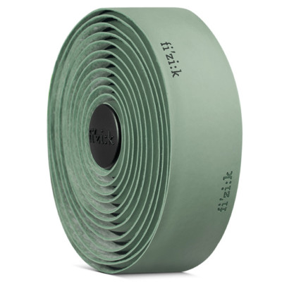 https://www.thewoodscyclery.co.uk/wp-content/uploads/2018/12/TERRA-green-fizik-tape.jpg