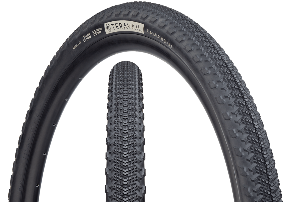 https://www.thewoodscyclery.co.uk/wp-content/uploads/2019/03/TR7292-Cannonball-650x47-light-supple-tire-black.png