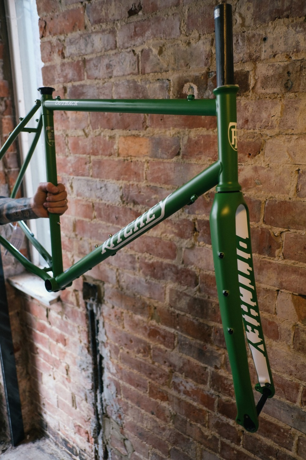 Ritchey-Outback-2020-frameset-5-scaled