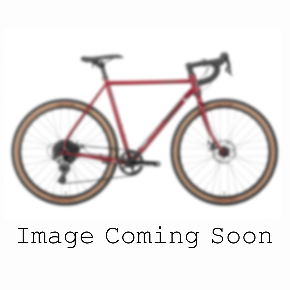 https://cdn.thewoodscyclery.co.uk/wp-content/uploads/2020/08/26143459/midnight-specail-image-coming-soon.jpg