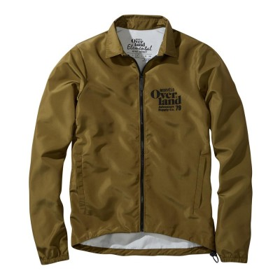 coach_overland_elemental_wind_jacket_01_2000x