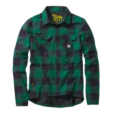 trucker_overland_long_sleeve_shirt_01_2000x
